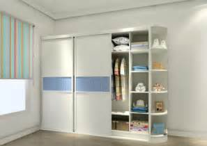 home interior wardrobe design interior design for wardrobe wall 3d house