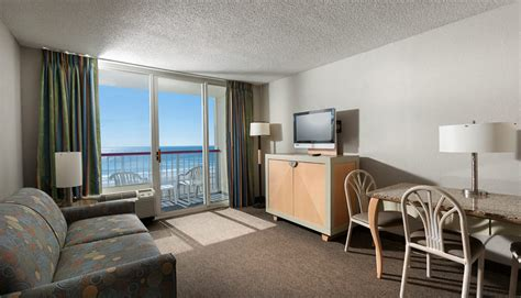 2 bedroom suites myrtle beach oceanfront beautiful myrtle beach 2 bedroom suites on style unit g