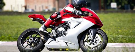 Moto Scout Italia by Mv Agusta Annunci Moto Usate E Nuove Autoscout24