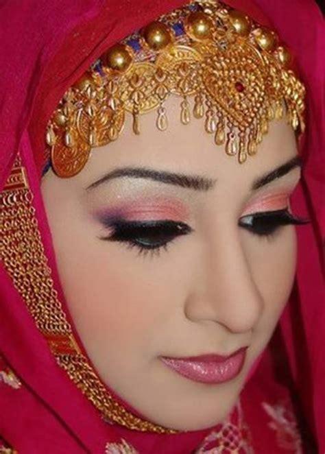 In Saudi Arabia For Mba Females by Princess Of Saudi Arabia Fatimah Kulsum Photo Gallery