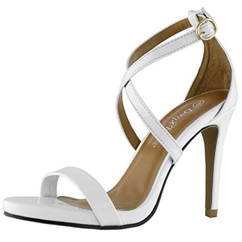 Cross High Heel Sandals high heel sandal cross crossdresser platform