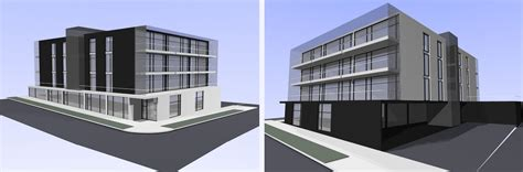 pics for gt 4 storey commercial building floor plan front elevation exles for commercial buildings joy