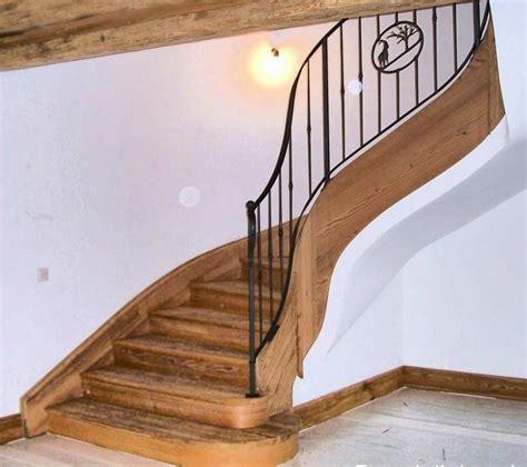 scale legno e ferro per interni scale in ferro e legno in stile classico idfdesign