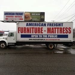 American Freight Mattress And Furniture by American Freight Furniture And Mattress Erie Erie Pa