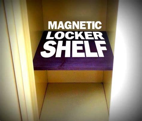 adjustable locker shelves easy magnetic locker shelf master of