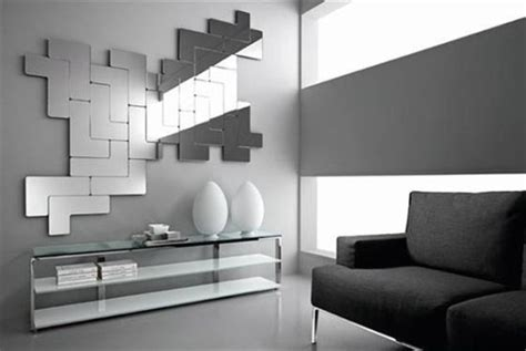 living room decorating ideas with mirrors ultimate home living room decorating ideas with mirrors ultimate home
