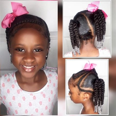 black preteen hair 17 best ideas about kids curly hairstyles on pinterest