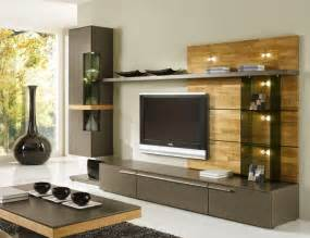 Living Room Wall Units With Storage Ideas For Wall Unit Designs With Storage For Small Living