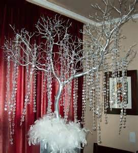 Tree Branches For Decorations Home Decorating And Improvement Ideas 3d Wall Decor