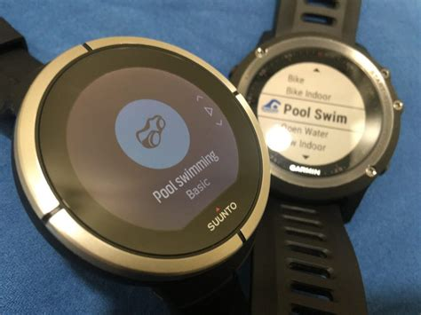 suunto spartan ultra gps multi sport review failure or