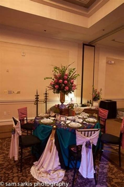 best 25 scottish wedding themes ideas on