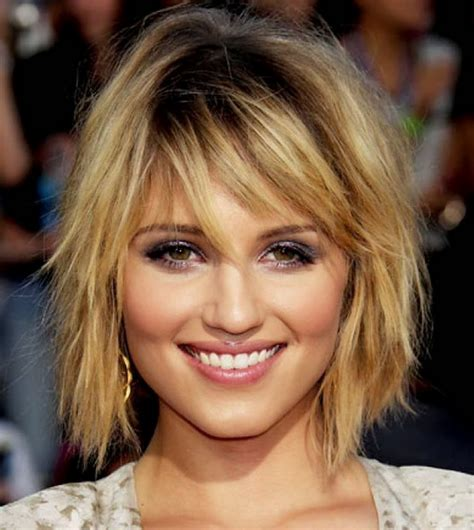Pixie Haircut Dos And Don'Ts – Best Short Pixie Haircut 2012 2013   Short Hairstyles 2016