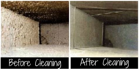 cranbury comfort is duct cleaning really important cranbury comfort