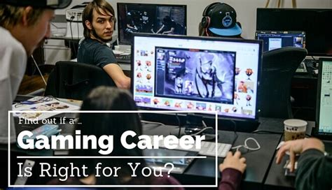 game design careers is a video game design career for you take the quiz