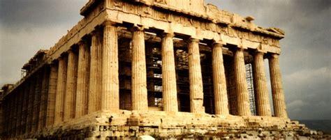 imagenes historicas de grecia historia de la antigua grecia hist 243 rico digital