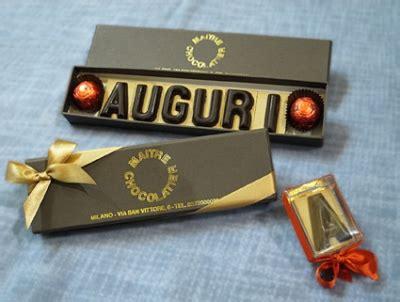 lettere di cioccolato cioccolateria neuhaus cioccolato it vendita