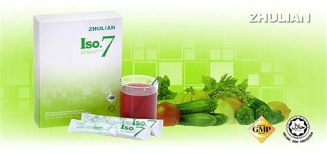 Collagen Zhulian abbry zhulian quot kualiti terbaik pilihan terunggul quot page 11