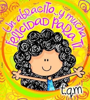 imagenes de feliz cumpleaños para una amiga para compartir en facebook imagenes de feliz cumplea 241 os para amigas mega especiales