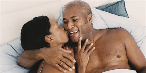 are black guys better in bed 7 ways your body gets stronger as you get older