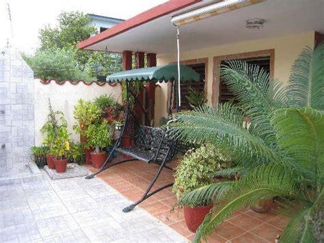 casa particular varadero casa isorazul casa particular varadero cuba