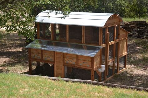 11 Best Images About Round Top Walk In Chicken Coop On Best Backyard Chicken Coops