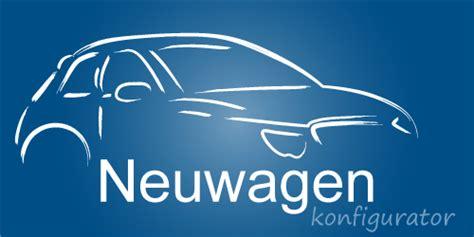 Autohaus Jochem by Willkommen Bei Auto Jochem Auto Jochem