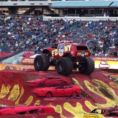 monster truck show baton rouge monster trucks on pinterest 43 pins