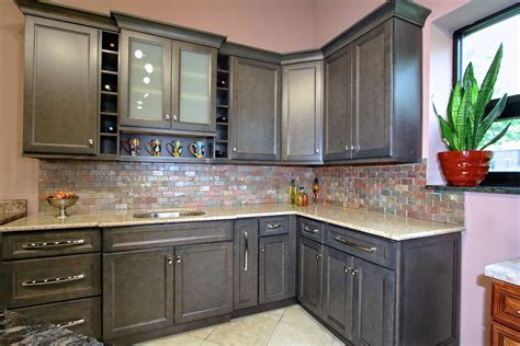 www kitchen cabinets com decorate above kitchen cabinets high end red kitchen