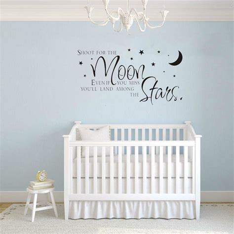 kids bedroom quotes quotes for baby boys room quotesgram