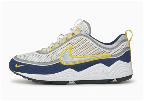 history of athletic shoes nike recalls the history of zoom air cushioning in running