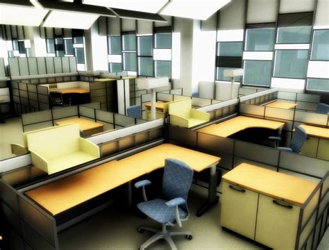 furniture corporate office industry segments office furniture modular furniture