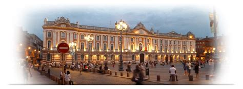 Cabinet Comptable Toulouse by Cabinet D Expertise Comptable Toulouse
