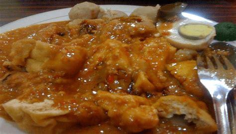 resep membuat siomay wortel resep somay ayam dan udang gak pake ribet
