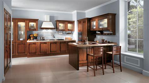 kitchen cucina cucine classiche scavolini centro mobili