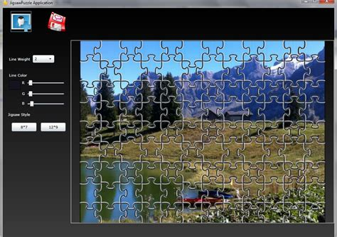 Free Printable Jigsaw Puzzle Maker Software | download free software free jigsaw puzzle maker software