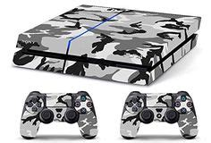 Ps4 Real Madrid Aufkleber by Skin Ps4 Hd Cristiano Ronaldo Real Madrid Limited