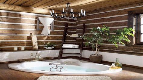 salle de bain bois pour une d 233 co au confort maxi deco cool