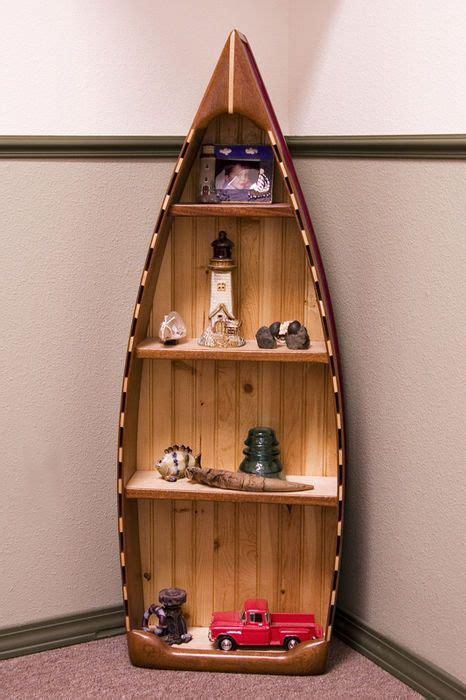 boat paddle shelf best 25 boat shelf ideas on pinterest nautical boy