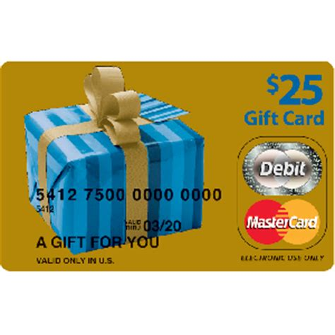 How To Register A Mastercard Gift Card - possible free 25 mastercard gift card from camel for people 21 or older vonbeau com