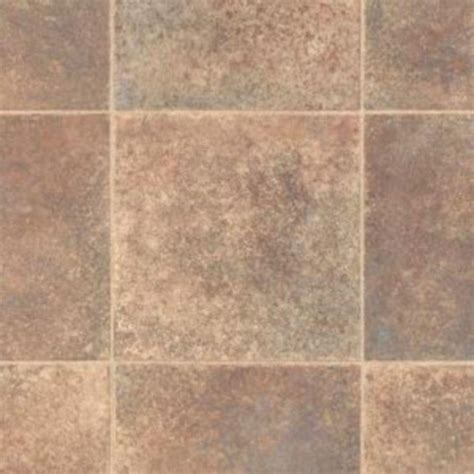 armstrong luxury vinyl tile home depot armstrong luxury