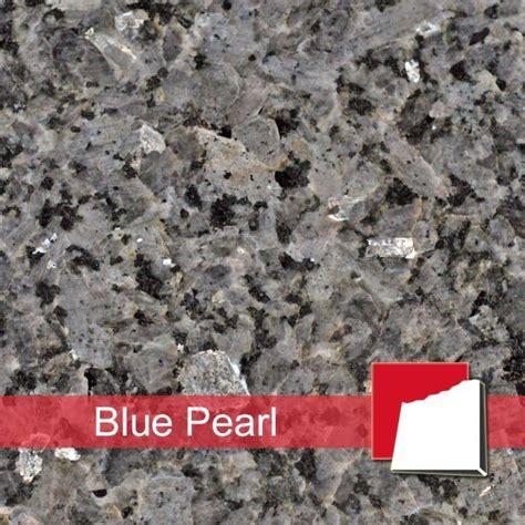 granitfliesen aus blue pearl granit blue pearl fliesen