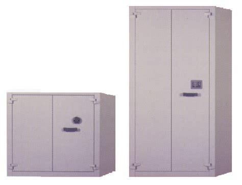armoire forte armoire forte fichet bauche images