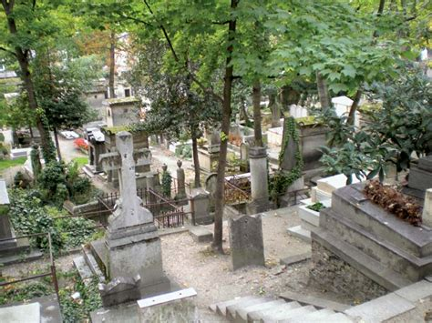 pere la chaise cemetery 9 cemeteries to die for britannica com