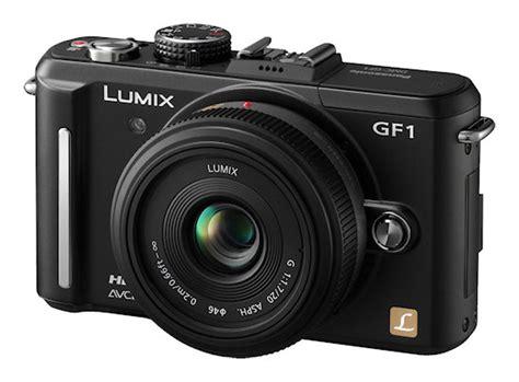 Panasonic Lumix 20mm F 1 7 Asph panasonic lumix g 20 mm f 1 7 asph optyczne pl
