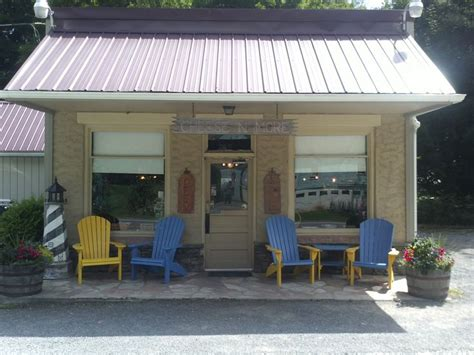 Outdoor Furniture Stores Virginia Top 32 Ideas About West Virginia Shopping On