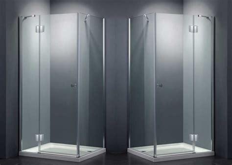offerte cabine doccia vasca idromassaggio con box doccia