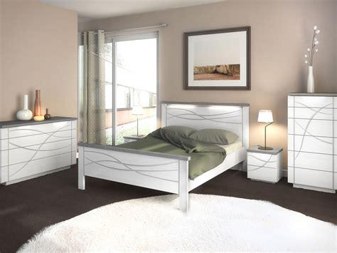 des meubles blancs pour ma chambre 224 coucher meubles minet