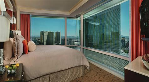 Mgm Signature One Bedroom Balcony Suite Floor Plan by 100 Mgm Signature One Bedroom Balcony Suite Floor Plan