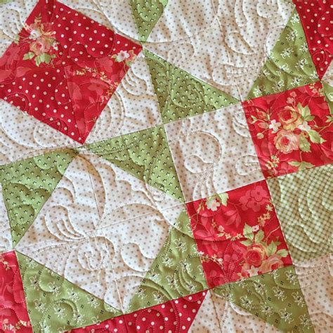 christmas tree quilt pattern moda carried away quilting moda love quilt for christmas