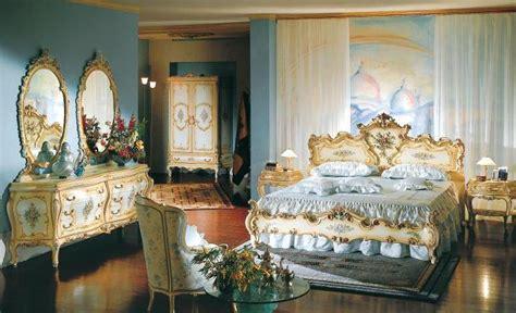 victorian bedroom venere  victorian furniture